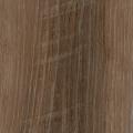 5mm Engineer Wterproof Vinyl Spc Wood Flooring