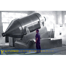 Eyh Series Two Dimensions Mixer with High Quality