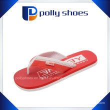 Custom Made Cheap Slipper New Design Flip Flop