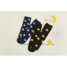 Moon and Star Designs Beliebte Mädchen Baumwolle tighting Mädchen Strumpfhose Legging