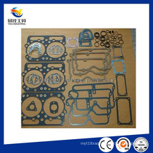 Top Gasket Kit for Cummins NT 855