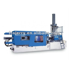 FCS BMC Injection Molding Machine