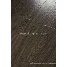 Natural European Colour Synchronized Surface Laminate Flooring with Water Resistance HDF 14975