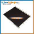 Lowest price! for iPad LCD Screen, for iPad LCD, for iPad screen, with all parts optional
