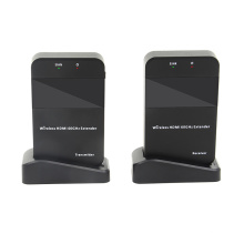 30m Wireless HDMI Extender 60GHz, HDMI V1.3