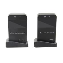 Extensor HDMI inalámbrico de 30 m 60 GHz, HDMI V1.3