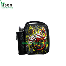 Portable Lunch Cooler Bag (YSCB00-0208)