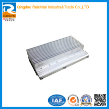 OEM-Die-Radiator-in-Different-Shape-and-Surface-Behandlung
