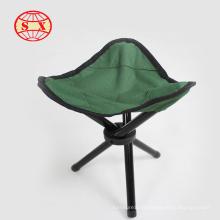 Mini chaises de jardin en plein air en gros