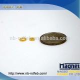 Super Permanent Neodymium Magnets N42