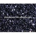black fused aluminum oxide for abrasive