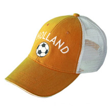 New Trucker Cap, Sport Hat (JRT018)