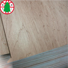 Hot Selling for Veneer Faced Commercial Plywood high quality good sell eucalyptus plywood/gum wood plywood export to Lesotho Importers