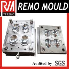 Molde plástico do caso do sabão (TZRM-SCM15512)