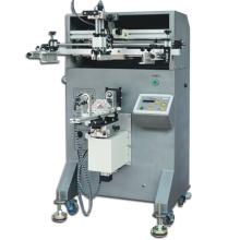 Автоматическая печатная машина для пластиковых стаканов / бутылок
