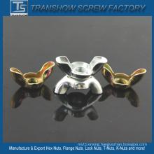 DIN315 DIN316 Standard Wing Nuts