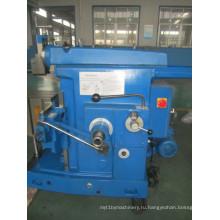 Металл формируя машины инструмент (B635A)