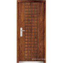 Porta blindada (WX-SW-105)