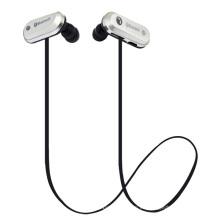 Auriculares estéreo Bluetooth con sonido de gran calidad