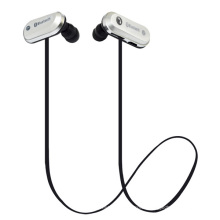 Stereo Bluetooth Earphone with Super Bass Sound Quality