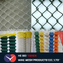 Fábrica directa de la venta caliente del alambre de acero inoxidable del acoplamiento