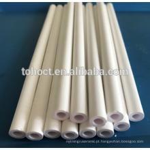 Venda quente 10 x 6-7mm membrana cerâmica