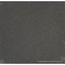 Charbon actif à base de charbon pour la purification de l'eau