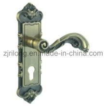 Porta fechadura segura para decoração Df 2760