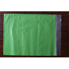 En gros en Chine, Poly Mailer / Mail Bag