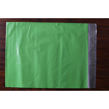 Großhandel in China, Poly Mailer / Mail Bag