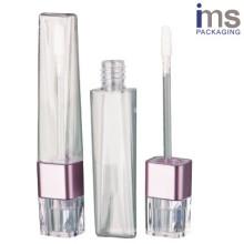 11ml Plastic Lip Gloss Tube