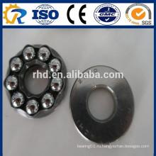 Наилучшее качество NACHI 2900 с шариковым подшипником 2900