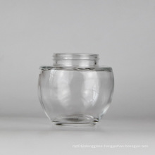 250ml Glass Jar / Mason Jar / Glass Container / Glassware