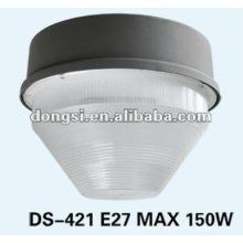 LED-Baldachin Tiefgarage Beleuchtung Leuchten