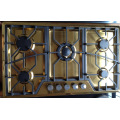 Poêle encastrable Five Burner (SZ-JH5212)