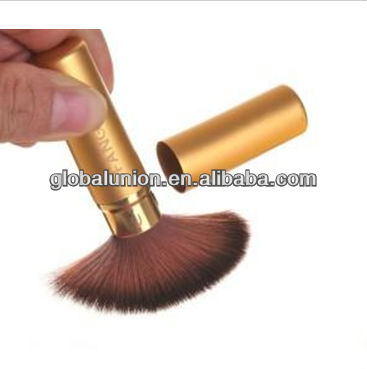 professional_makeup_brush_cosmetic_brush (3)
