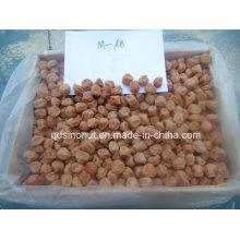 Half Dried Plum; Dried Plum; Sun Dry Plum
