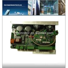 Selcom tablero de control de la puerta del ascensor 903376g01s-L, piezas de la puerta del ascensor