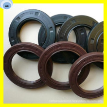 NBR Oil Seal Viton Oil Seal Black Oil Seal