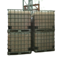 High Quality Paper Mills Used Paper Surface Sizing Agent for Paper Making Industrial