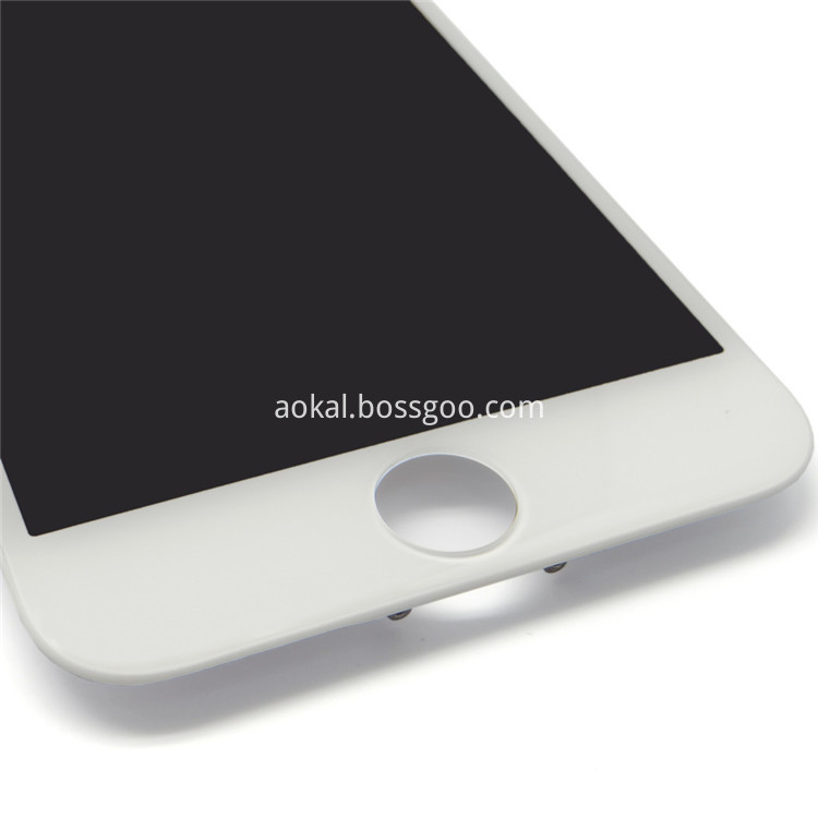 Iphone 6 Lcd Display