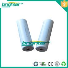 CE SGS batería de la linterna baterías de tamaño 6v nicd