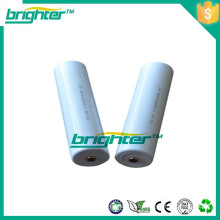 CE SGS lampe de poche batterie pack 6v nicd batteries