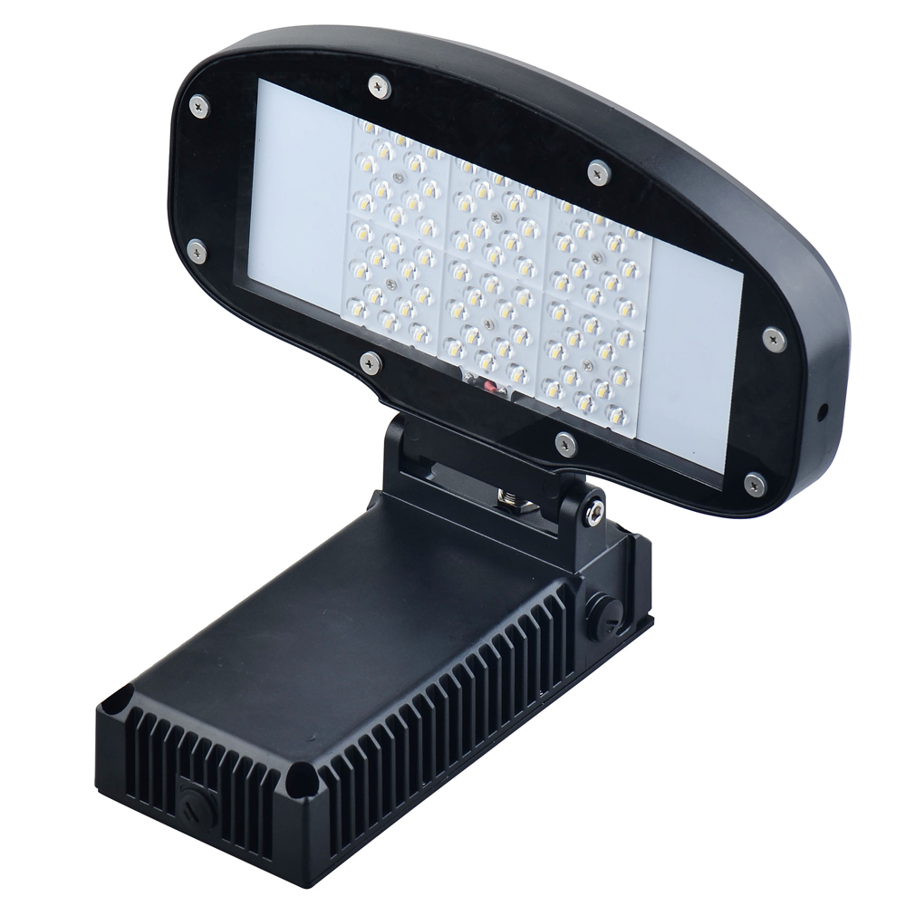 Led Wall Pack Retrofit Lamp (5)