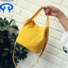 कस्टम प्रवृत्ति 100 - हॉप बैग कैनवास बैग