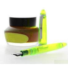 Solvent Green 7 para tinta de impresión, impresión en color.