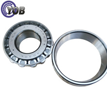 High Precision 32309 J2/Q Taper Roller Bearing