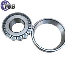 High Precision 32309 J2 / Q Rolamento de rolo cônico