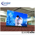 RGB Hotel Wedding P5 Indoor Led Screen