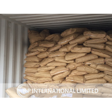 Food Sweetener Sodium Cyclamate NF13/CP95/Food Grade